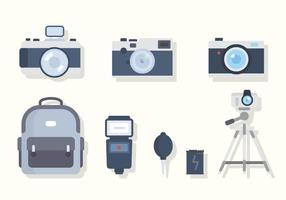 Camera Vintage Vector Png : Camera free vector art 33085 free downloads