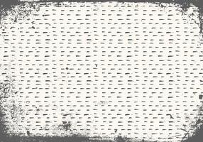 Hand Drawn Style Grunge Background vector