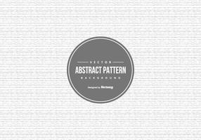 Abstrakt Dash Line Bakgrund