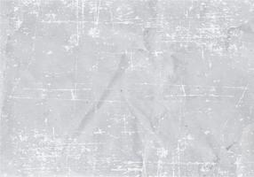 Oude Vintage Papier Vector Achtergrond