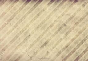 Old Dirty Grunge Stripes Background