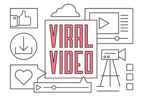 Linear Digital Video Marketing