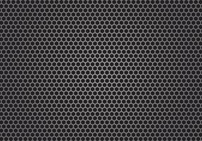 Speaker grill background