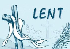 Lent Season