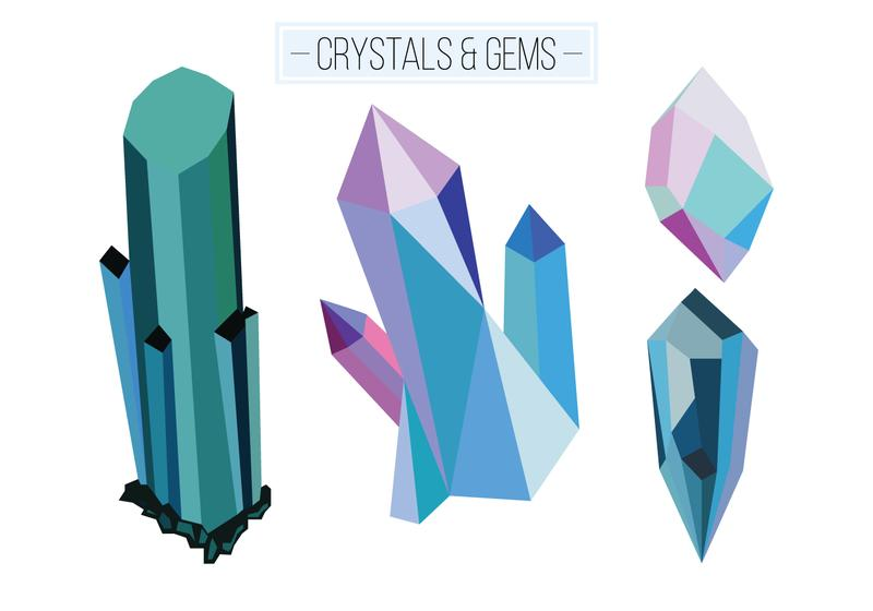 Gem vectors, photos and psd files | free download.