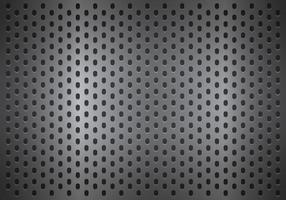 Speaker Grill Vector Background