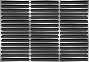 Metal Speaker Grill Vector Texture