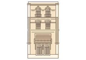 Mumbai Architectuur