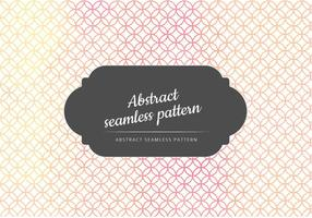 Pattern Seamless Vector Pastel
