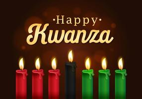 Vector-happy-kwanzaa-greetings-for-celebration