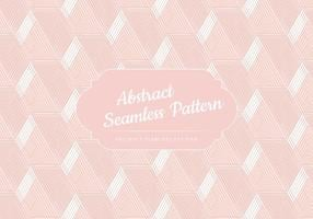 Vector Abstract Geometrical Pattern