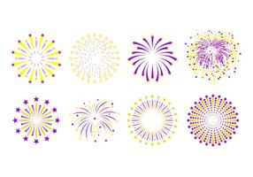 Star_fireworks_free_vector