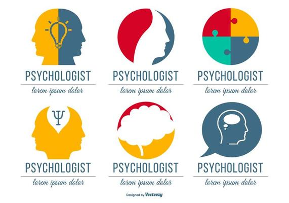 The psychology of logo shapes A designers guide