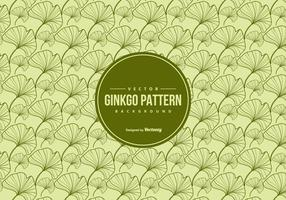 Dd-ginko-pattern-background-89653-preview