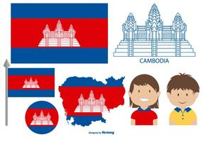 Dd-cambodia-elements-67854-preview