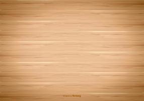 Textura del piso laminado de vector