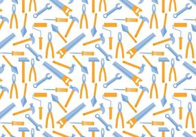 Gratis Tools Pattern Vectors