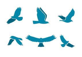 Free_buzzard_logo_vector
