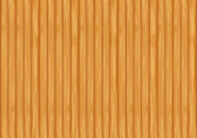 Laminate Floor Background With Wooden Texture vector