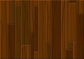Wooden Laminate Free Vector