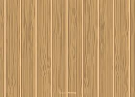 Dd-wood-grain-background-77845-preview