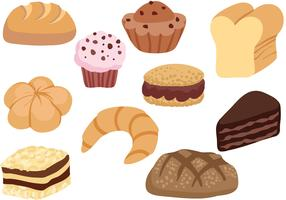 Free-french-pastry-vectors