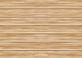 Vector textura de grano de madera