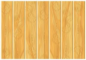 Wood Texture Free Vector