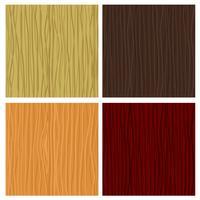 Texture de grain de bois