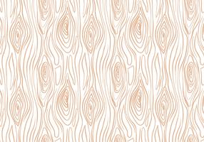 Free-woodgrain-background-vectors