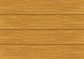 woodgrain konsistens