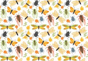 Free-nature-pattern-vectors