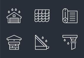 Gutter_roof_outline_icon