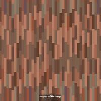 Vector Laminate Vector Pattern
