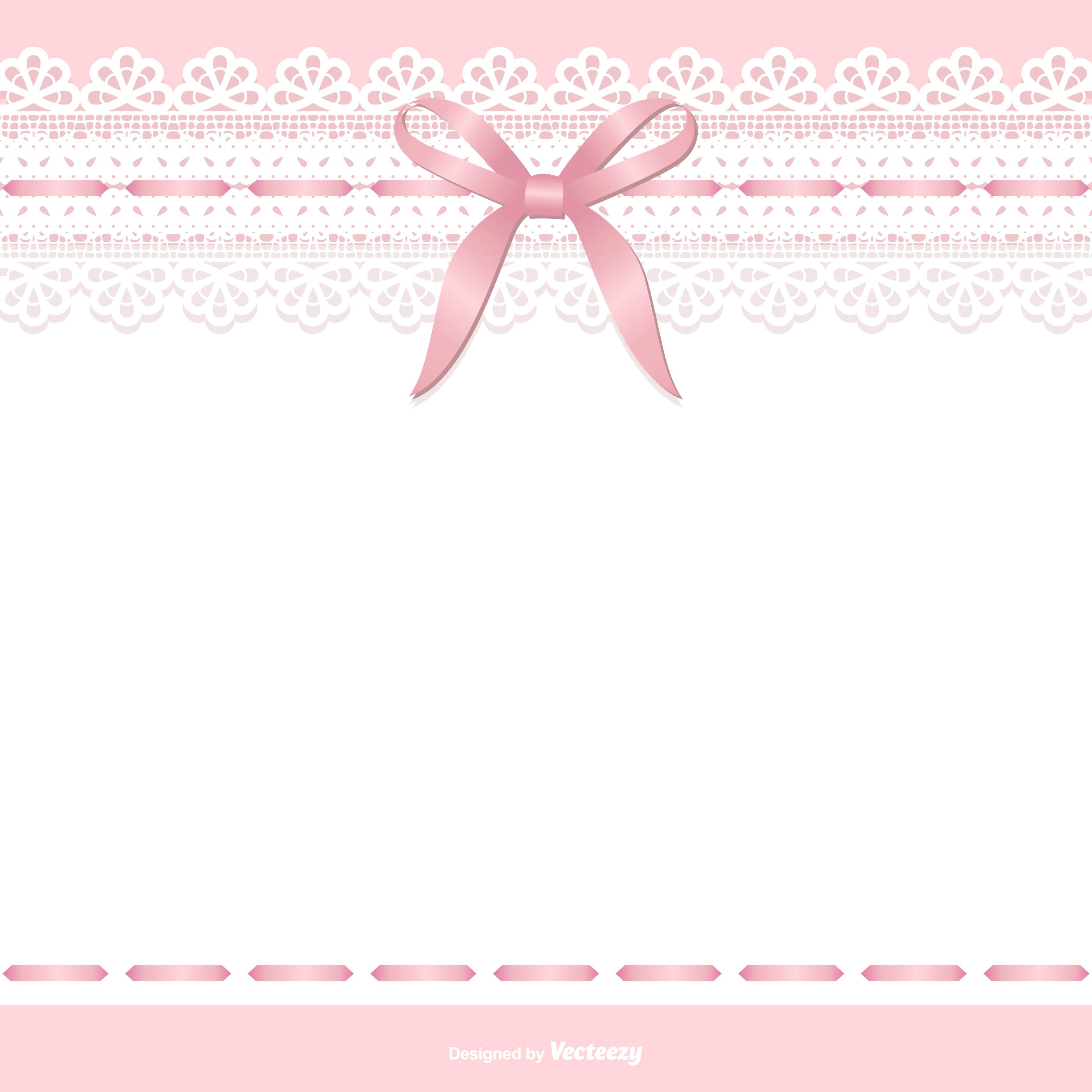 Plantilla de boda hermosa liga de la novia - Descargue Gráficos y ...