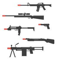 Free_airsoft_vector
