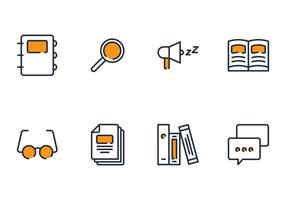 Library_linear_icon
