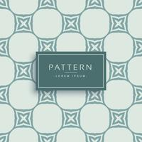 vector pattern background design illustration