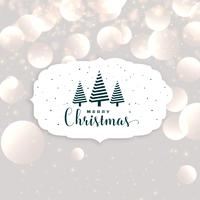 eleagnt christmas seasonal background design