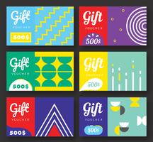 Sample Money Vector Pack