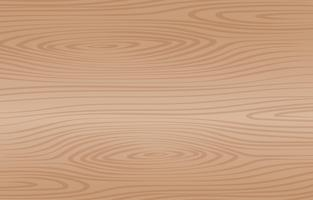 Vector libre de grano de madera