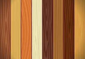 Laminate Floor Vector