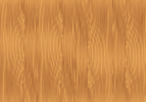 Laminate Floor Background With Wooden Texture