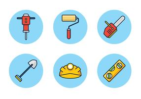 Construction_tools_icon