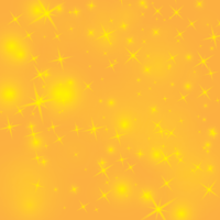 Star Dust Vector