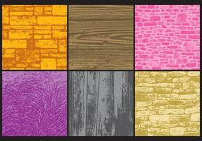 Colorful-grunge-textures