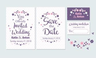 _wedding-save-the-date-vector