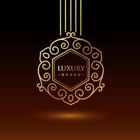 Logo der Luxusmarke