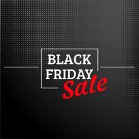 blean black friday sale background