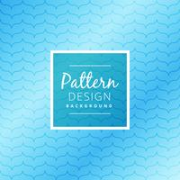 sky blue seamless pattern  vector design illustration